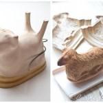 Pour Pâques, vous êtes plutôt lapin, lièvre, mouton ou bilby ?