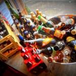 « L'Instant B », comme bière et… bonheur