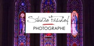 Découvrez les photos du Studio Michael Fischof de toutes les soirées du festival 150 ans Sainte Marguerite du Vésinet