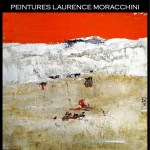 Laurence Moracchini