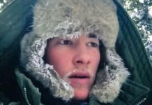 Hendrik Kersten, un jeune aventurier Vésigondin, a besoin de notre soutien !