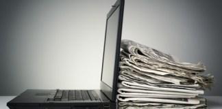 1ere édition des Foulées de la Marguerite : la Revue de presse [maj 08/04]