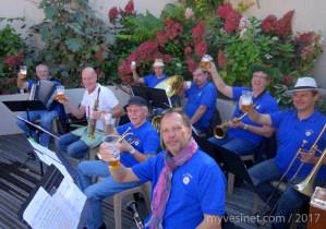 Harmonie Municipale du Vésinet