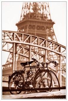 'Vélos' 1994