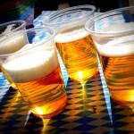 4e Fête de la Bière du Vésinet : récit et photos