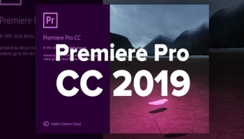 Adobe After Effects CC 2019 v16 0 for Mac - Adobe After Effects
