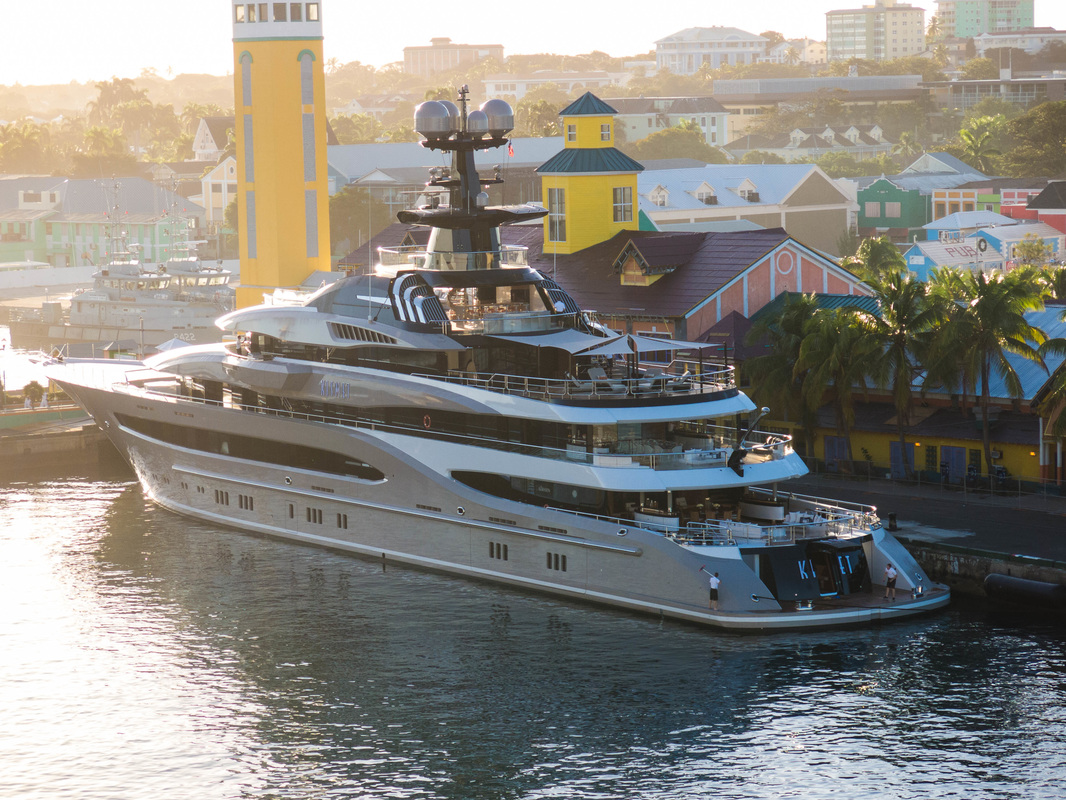 Explore Beautiful Cruise Ships Inside And Out MY