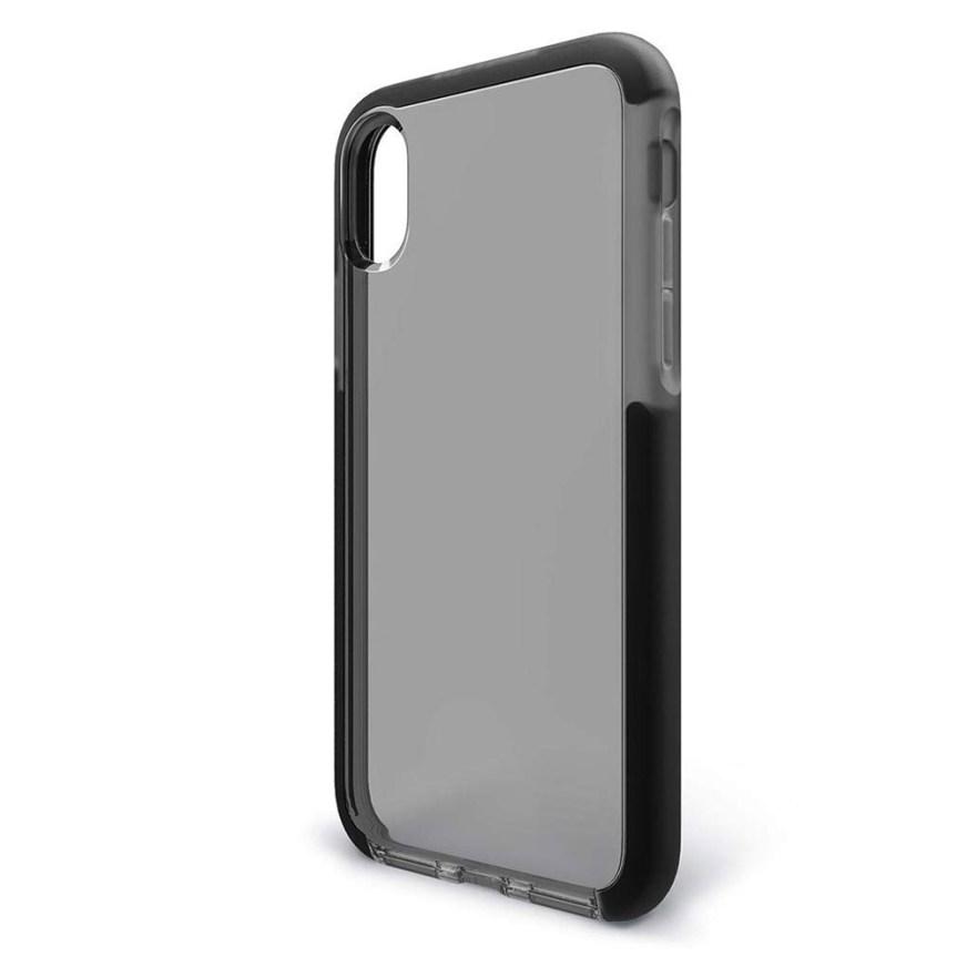 Wholesale Bodyguardz - Ace Pro Case For Apple Iphone Xr ...