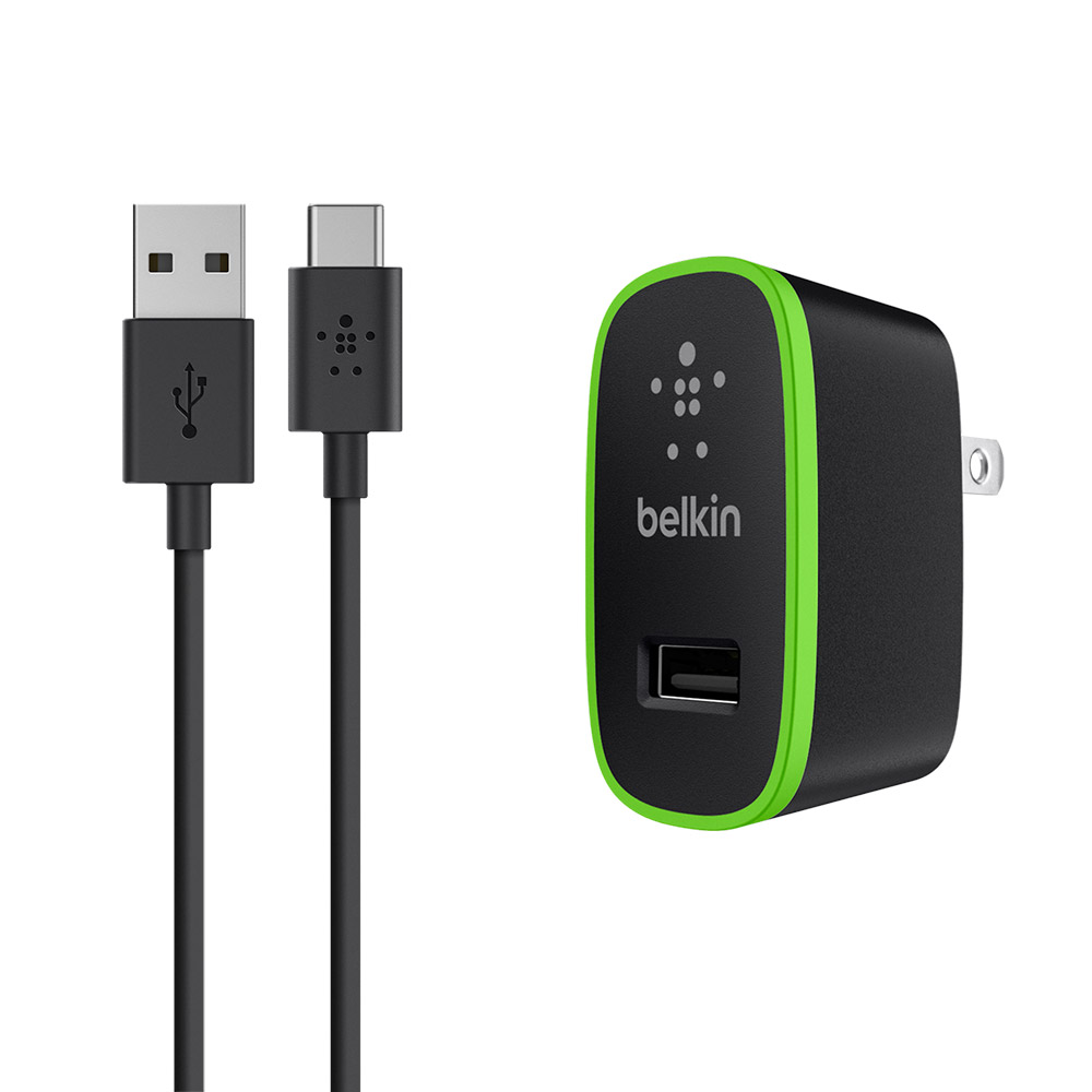 Mobile Phone Chargers Wholesale