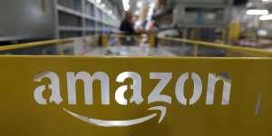 «Vingt-cinq ans après, Amazon et eBay existent toujours, mais ils ne jouent plus dans la même cour»