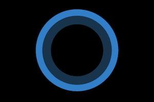 Microsoft peaufine sa future appli Cortana pour Windows 10