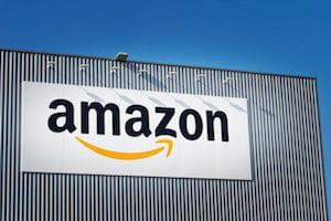 Confinement : Amazon continue à vendre malgré la condamnation en justice