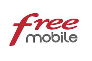 Confinement : Free augmente les capacités de son forfait à 2 euros