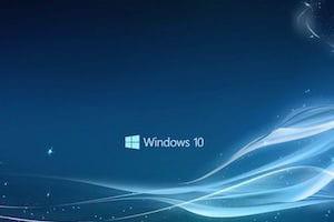 Windows 10 2004 : une mise à jour pleine d'améliorations