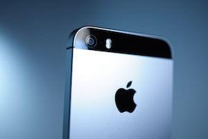 iPhone et iPad : du piratage avec un simple mail ?