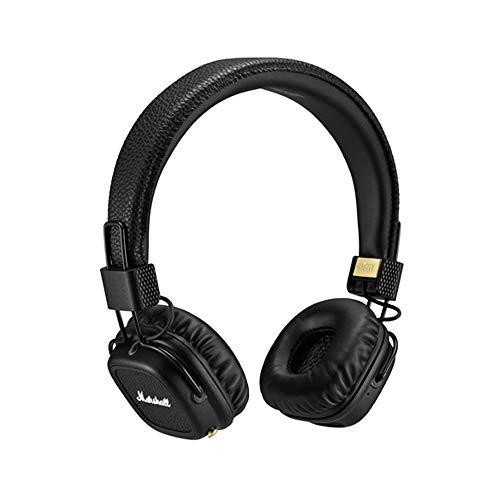 Casque audio sans fil à petit prix