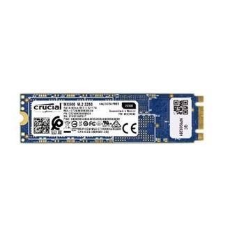 SSD de petite capacité (250 Go)