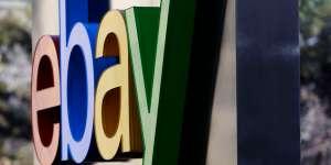 La maison mère de Leboncoin rachète les petites annonces d'eBay pour 8milliards d'euros