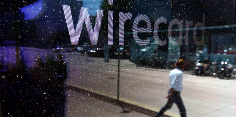 Wirecard, la faillite des régulateurs, la revanche des spéculateurs