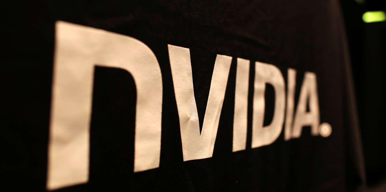 Arm, pépite technologique européenne, dans le viseur du géant américain Nvidia