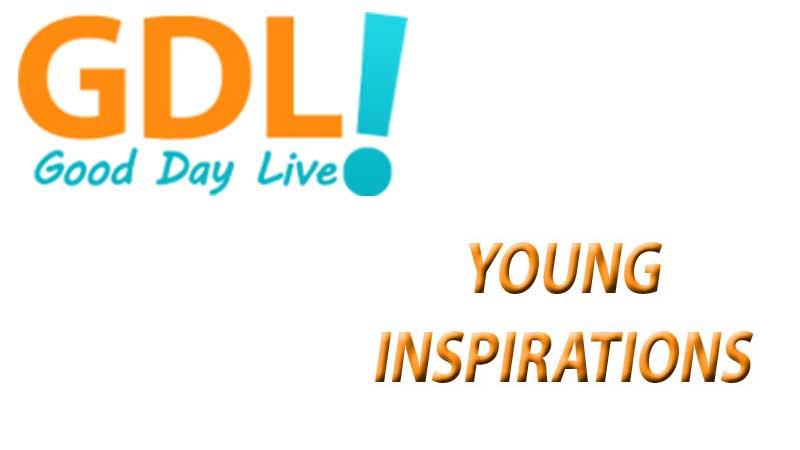 Young Inspirations_1538497144381.jpg_57688611_ver1.0_1554295318105.jpg.jpg