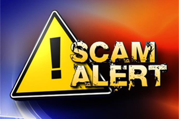 Officials Warning of New Phone Scam_3212075535316439011