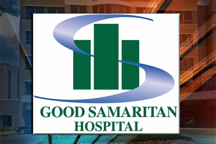 Good Samaritan Billing Center_-2846449005974633969