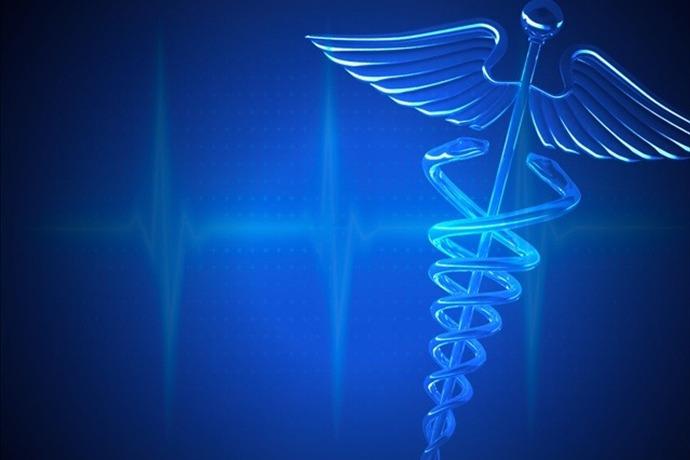 Medical_-7414188793120604020