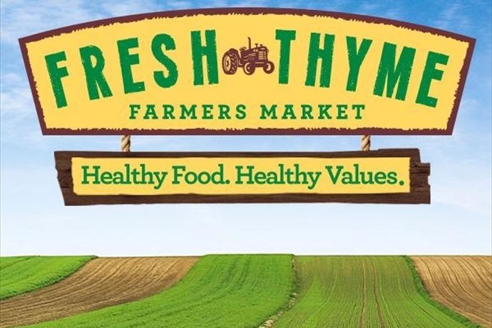 Fresh Thyme_-5593222376494381487