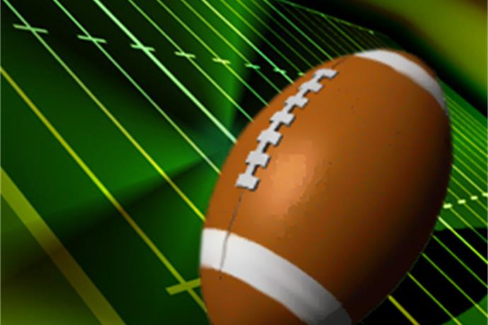 Miners Set for Semistate Football Showdown_-5573633817408812866