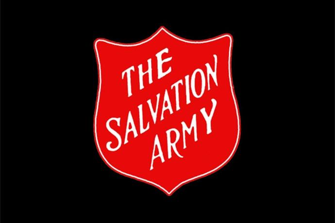 Salvation Army Now Taking Applications_-166211927966003292