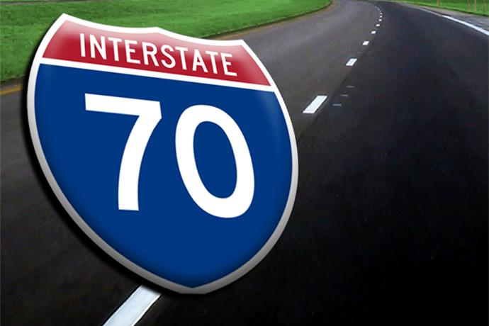 Major Accident on I-70 in Vigo County_-5624637064610494408