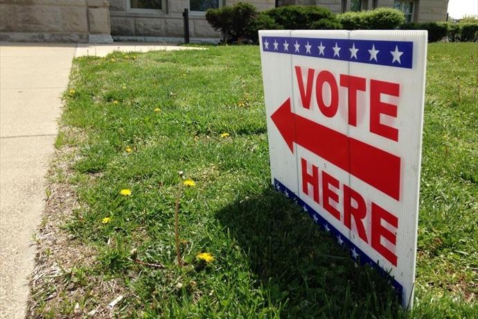 vote sign_1473984020811.jpg