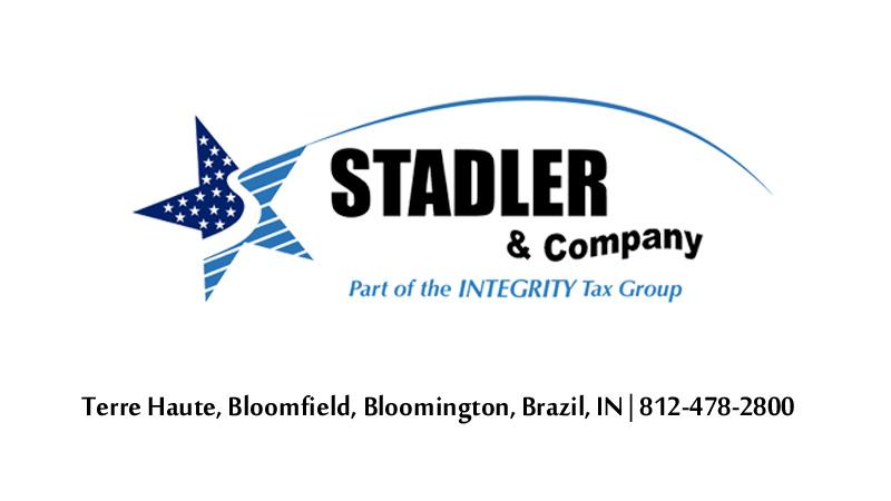 Stadler-Tax-800x450_1483724108520.jpg