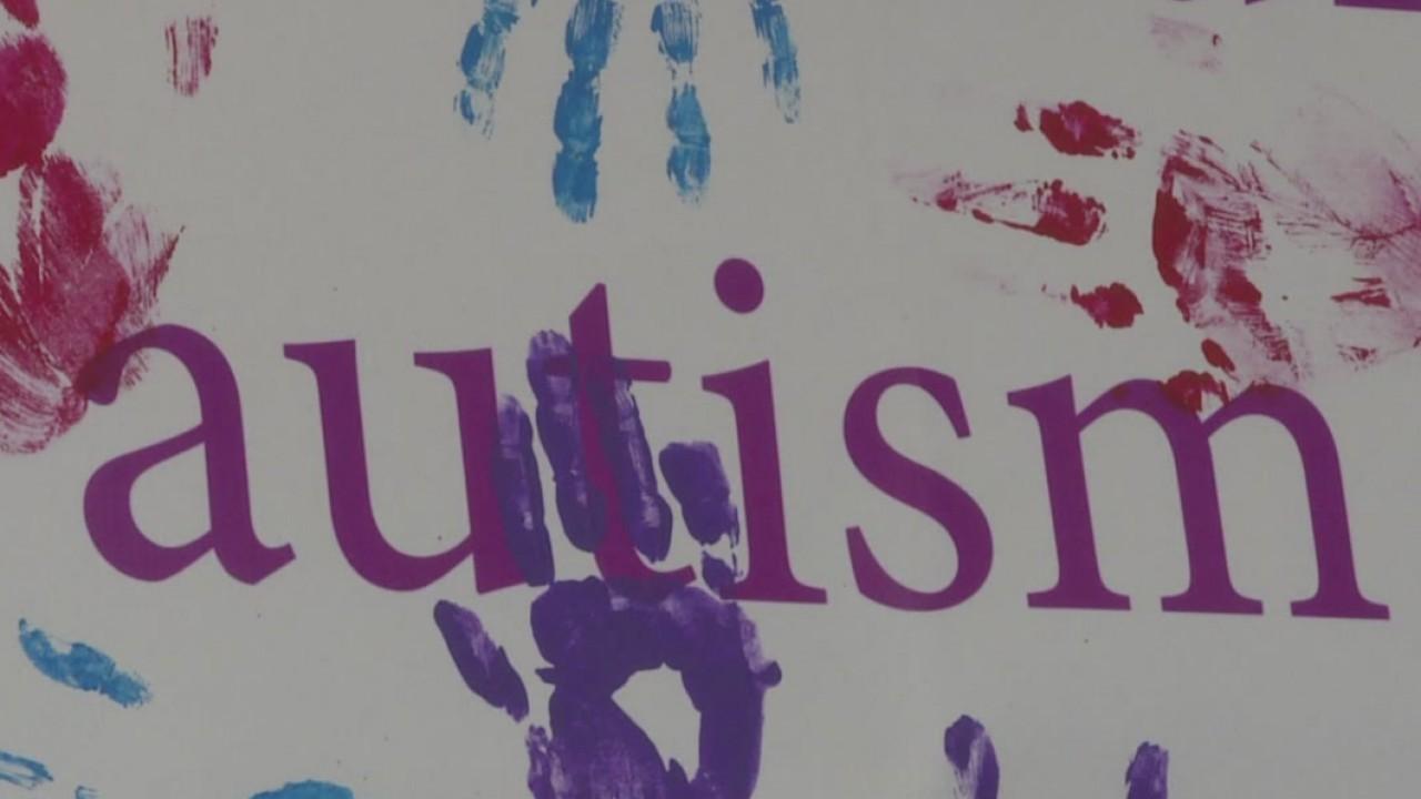 Legislators_to_study_autism_education_1_20180521211736-873774424