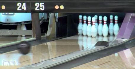 bowling_1528596841905.JPG