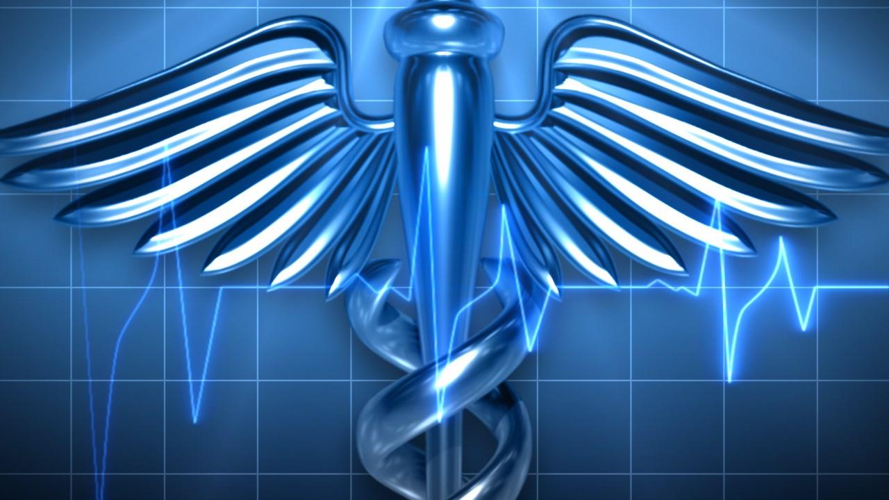 GEN HEALTH 5_1535125764854.jpg.jpg