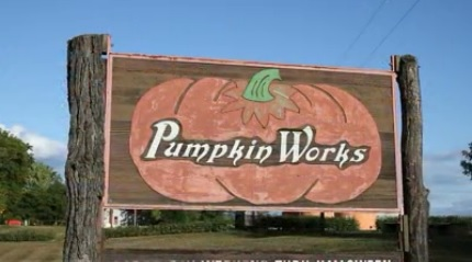 pumpkin works_1537798801806.jpg.jpg