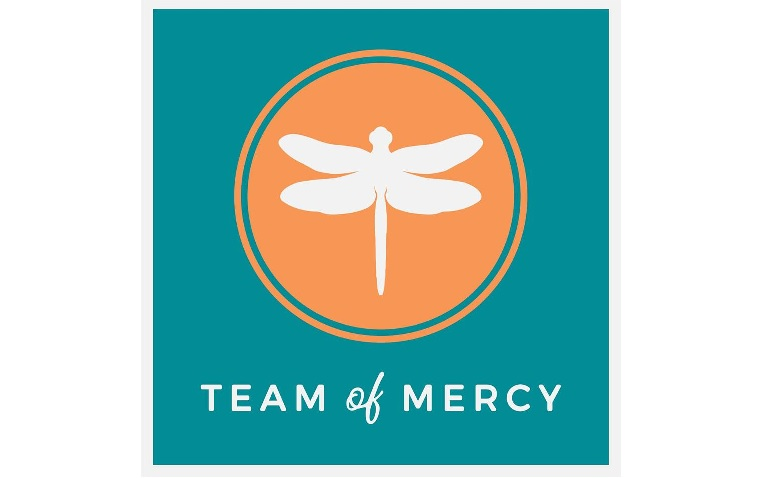 team of mercy_1536269682325.jpg.jpg