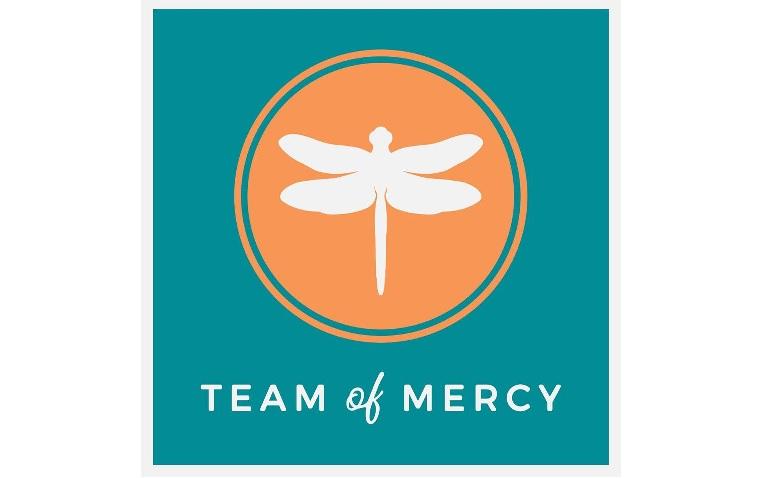 team of mercy_1536269682325.jpg.jpg