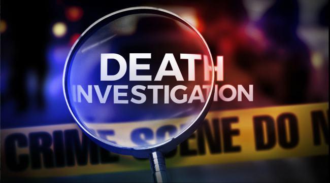 death investigation_1549228394476.png.jpg