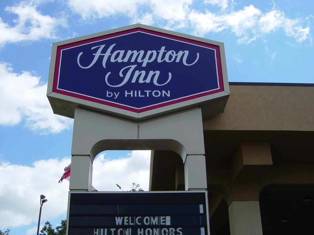 HAMPTON_1555987373400.JPG