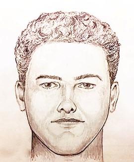 NEW Delphi suspect_1555951455674.jpg.jpg