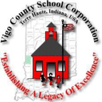 VCSC Logo_1554320409632.jpg.jpg