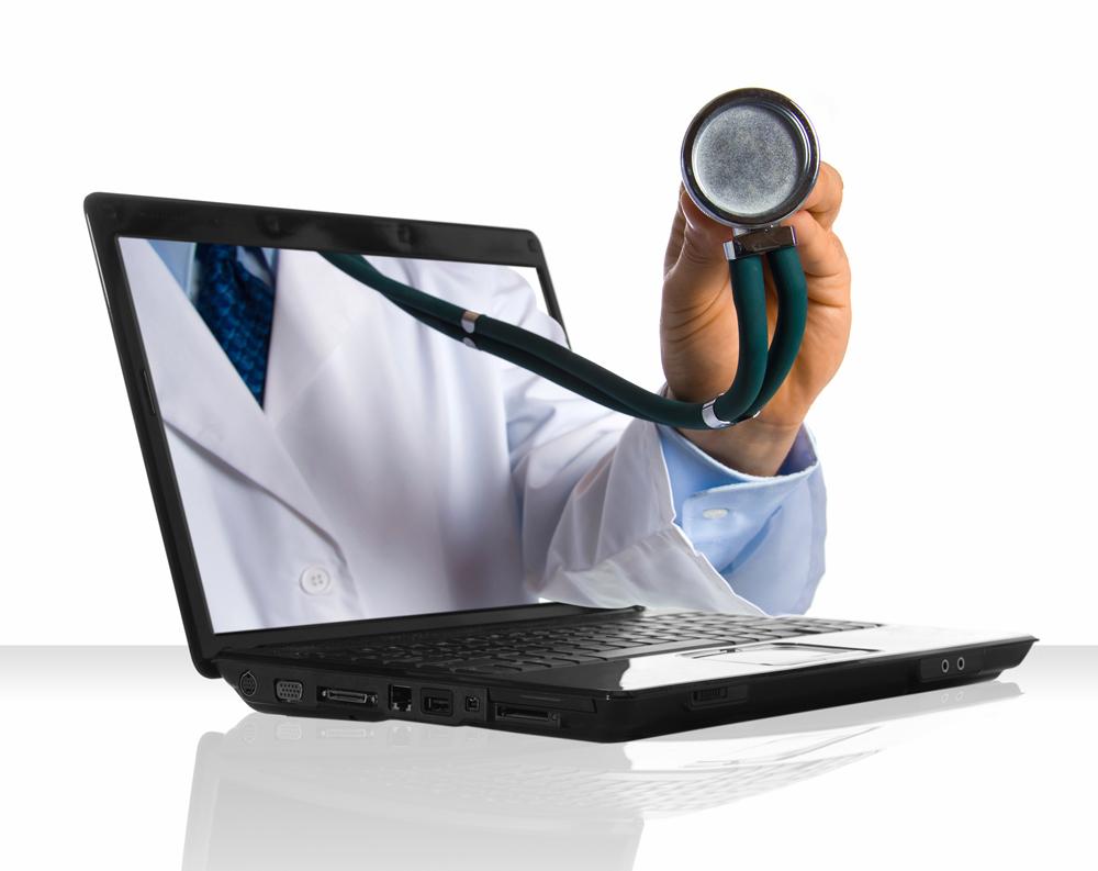 VIRTUAL DOCTOR_1554928330230.jpg.jpg
