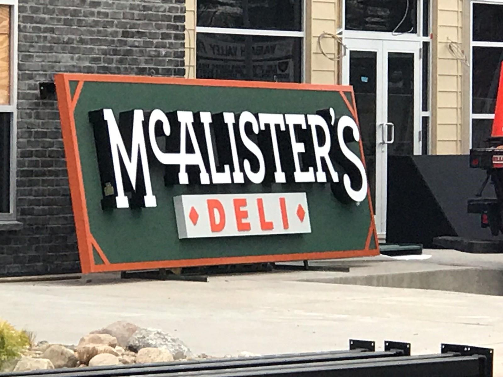mcalister's 1_1556064549298.jpg.jpg