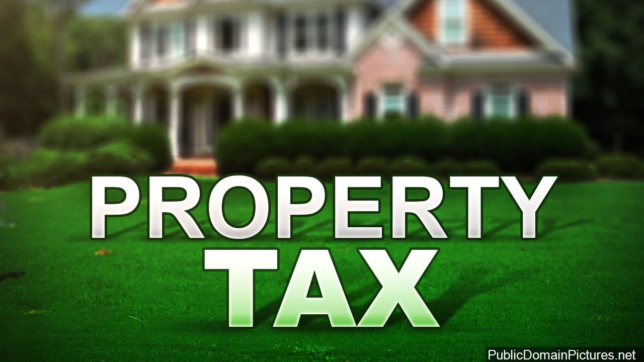 property tax_1554927902302.jpg.jpg
