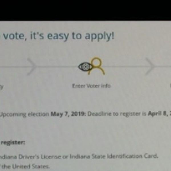 register to vote_1554758284286.jpg.jpg