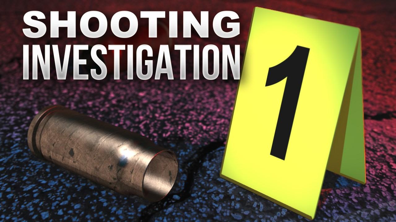 shooting investigation_1554919776945.jpg.jpg