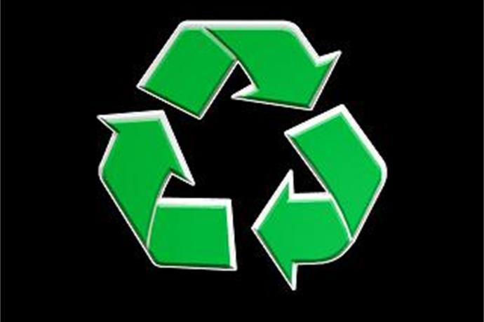Local Organizations Celebrate America Recycles Day_2146065967640562511